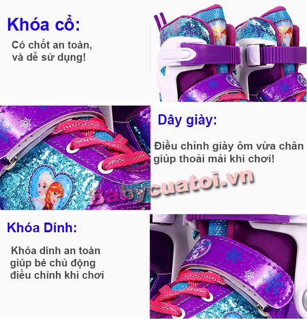 DCY41038-Q-giay-truot-patin-cong-chua-elsa-cho-be-2