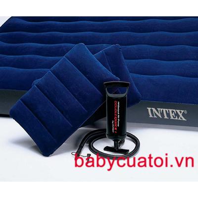Bơm tay INTEX 68612