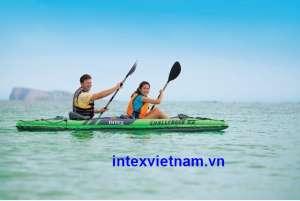 thuyen-kayak-challenger-intex-68306-boat-1