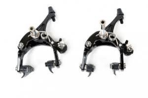 Phanh xe đạp và dây (không phân biệt size xe) PHANH
