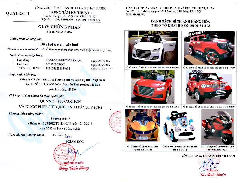 Lô ô tô 24-10-2016-1