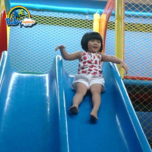 đồ chơi cho bé Nguyễn Ngọc Bảo Uyên 4