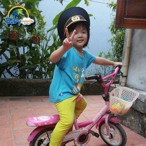 do choi tre em Dương Nguyễn Minh Châu 2