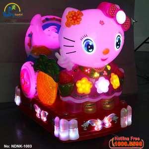ndnk-1003-nhun-dien-nhap-khau-hello-kitty-1-1