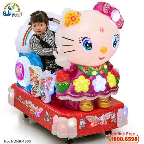 NDNK-1003-nhun-dien-nhap-khau-Hello-Kitty-2