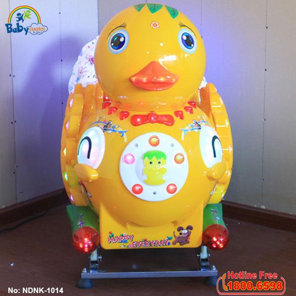 NDNK-1014-nhun-dien-nhap-khau-hinh-vit-vang-1