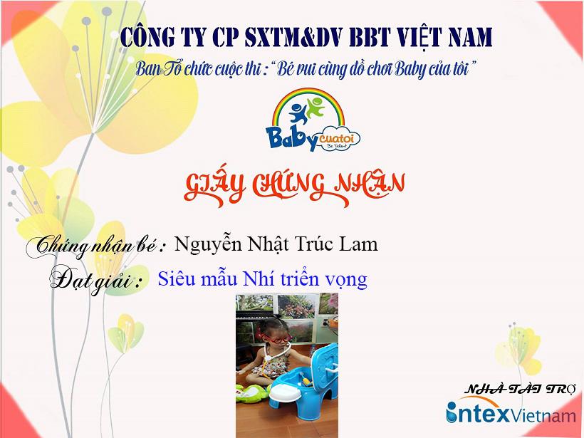 Nguy-n Nh-t Trúc Lam