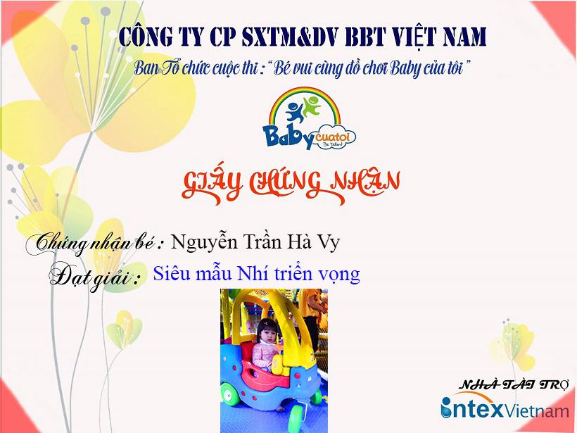 Nguy-n Tr-n Hà Vy