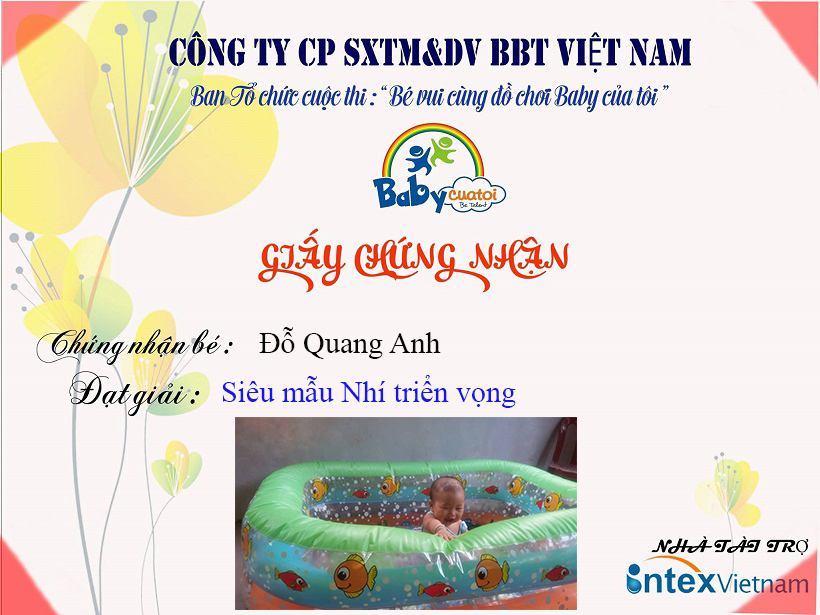 quang anh