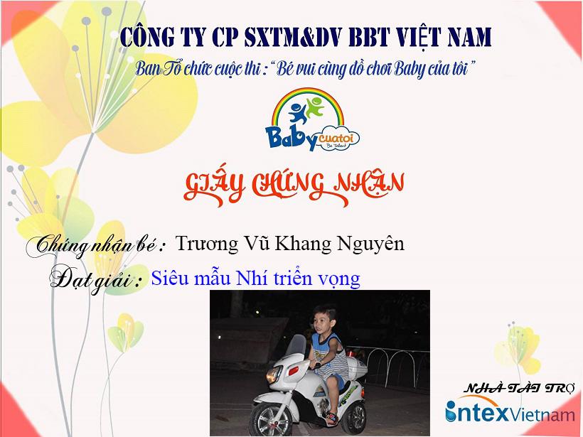 Tr--ng V- Khang Nguyên