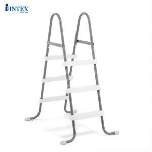 Cầu thang bể bơi 107cm INTEX 28065