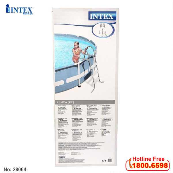 intex-28604-cau-thang-vao-be-intex-1