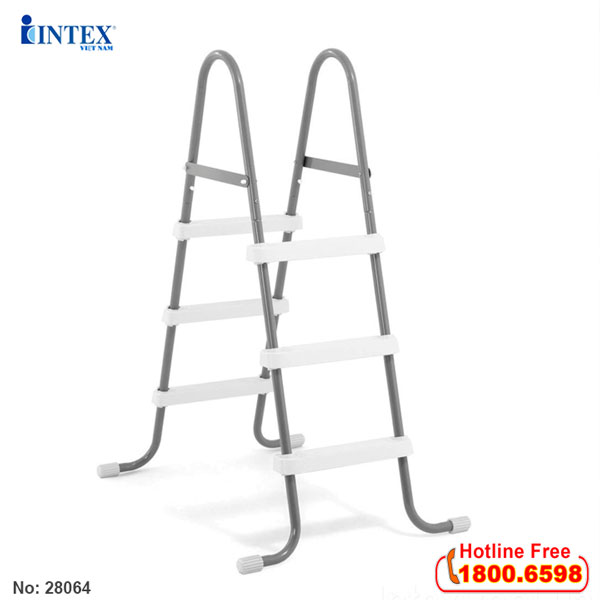 intex-28604-cau-thang-vao-be-intex