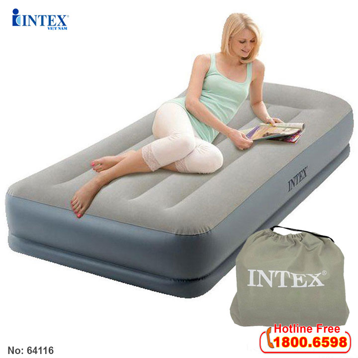 intex-64116-dem-hoi-don-tu-phong-intex-2