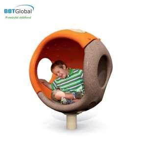 Đồ chơi thăng bằng vận động thể chất BBT Global HT-J012