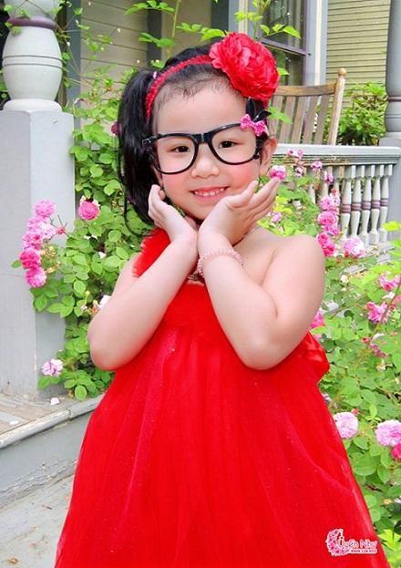 dochoichobe-Trần Hà My-10