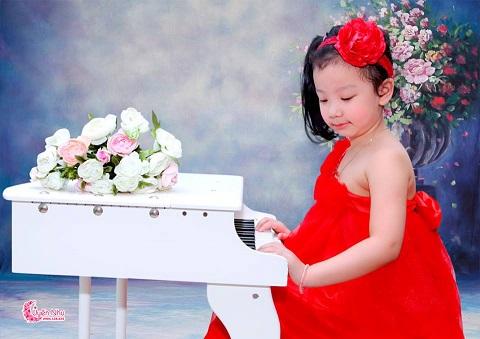dochoichobe-Trần Hà My-12