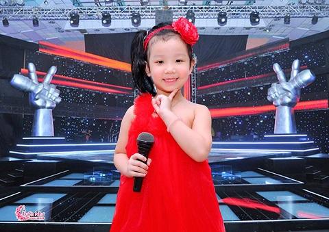 dochoichobe-Trần Hà My-9