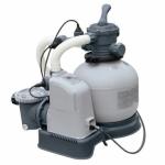 Máy loc nước cát công suất 12 m3/giờ INTEX 28652