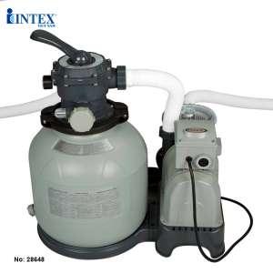 Máy lọc nước cát INTEX 28648