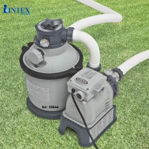 Máy lọc nước cát INTEX 28644