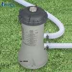 Máy lọc nước lõi INTEX 28638