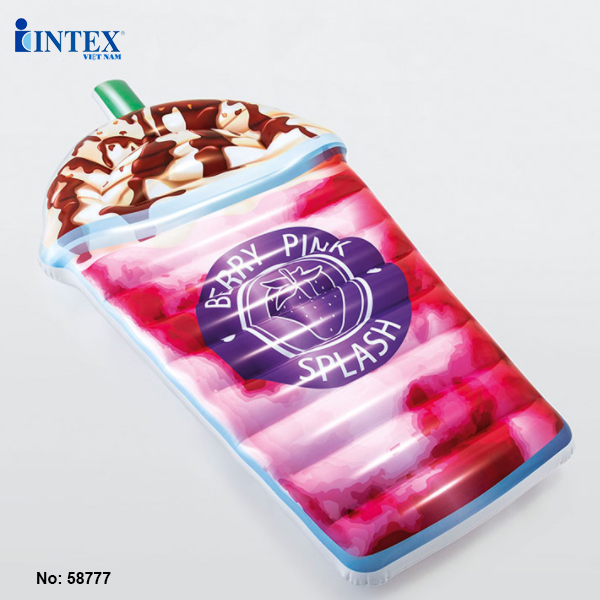 phao boi khong lo INTEX 58777-1