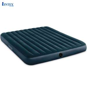 intex-64735-dem-hoi-doi-intex
