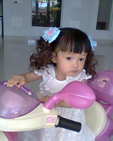 đồ chơi cho bé Bảo Ngọc