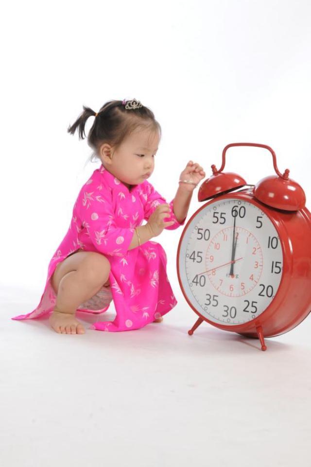 đồ chơi cho bé Mai Lưu Thủy Trúc 3