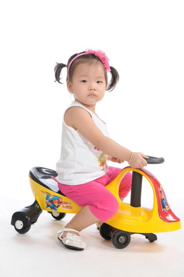 đồ chơi cho bé Mai Lưu Thủy Trúc
