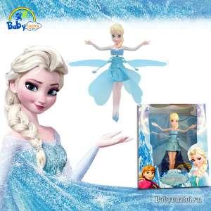 Đồ chơi công chúa Elsa biết bay 8088B