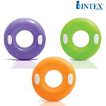 intex-59258-1