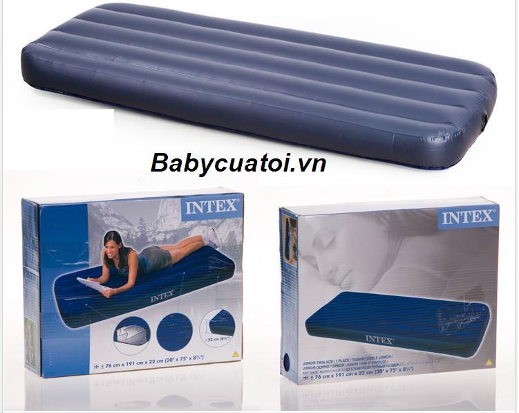 INTEX 68950 sửa
