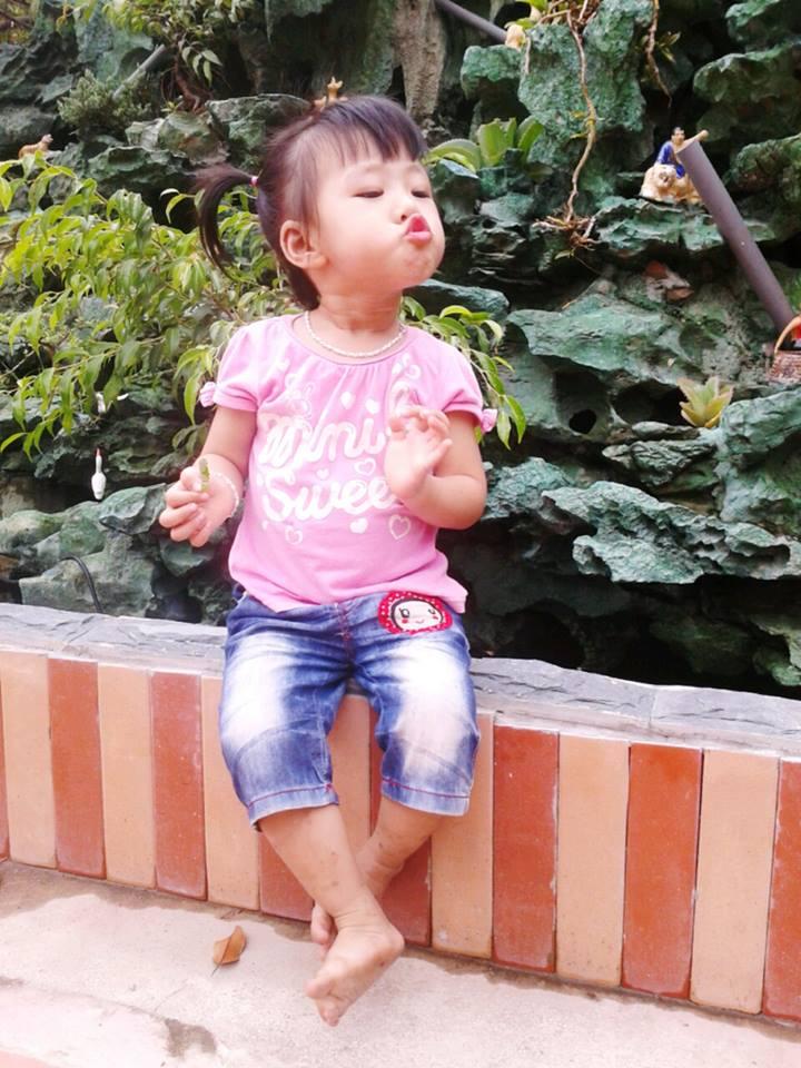 Nguyễn Lê Vy
