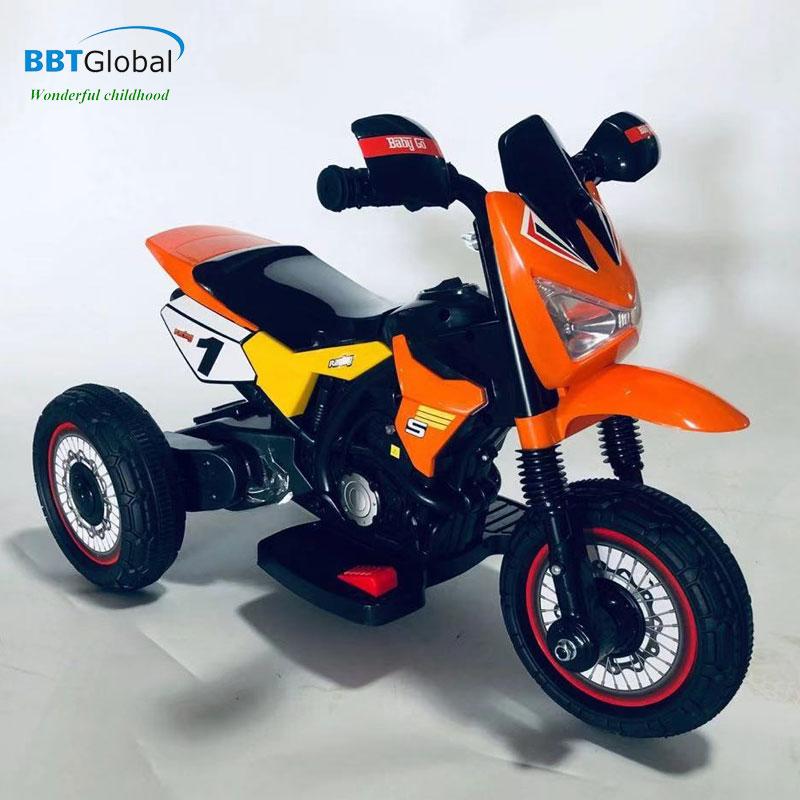 BBT-2288-xe-may-dien-tre-em-BBT-Global-mau-cam