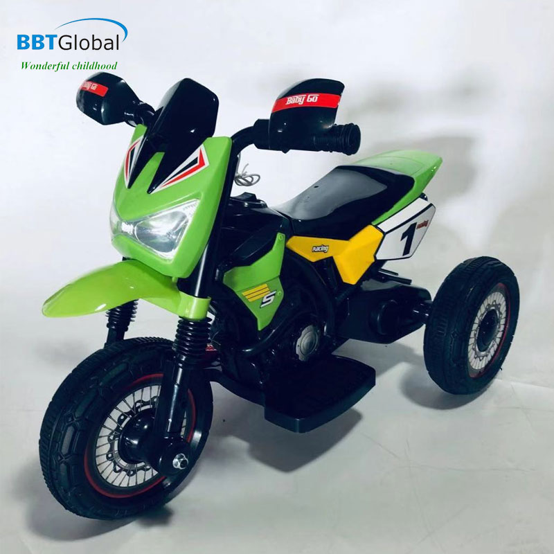 BBT-2288-xe-may-dien-tre-em-BBT-Global-mau-xanh-la