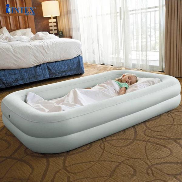 Giường đệm hơi INTEX 66810