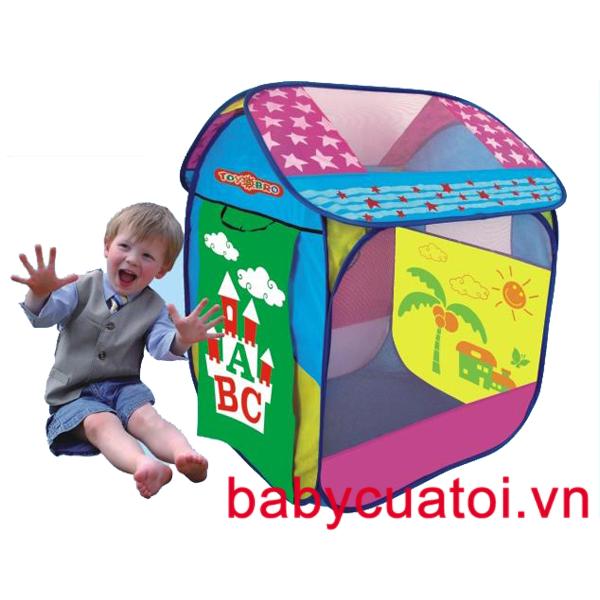 nhabong_BT3132