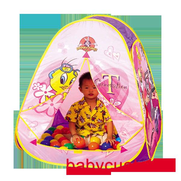 nhabong_LR3133