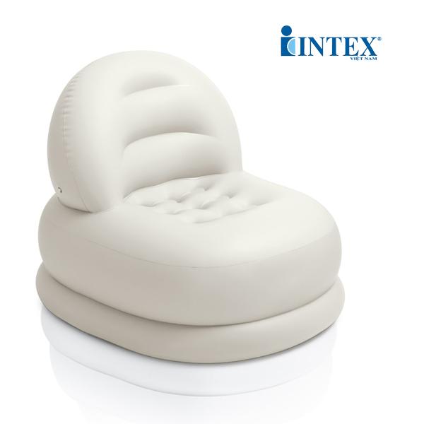 Ghế hơi thư giãn INTEX 68592