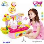 bo-do-choi-nau-an-cook-fun-889-55