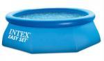 Vỏ bể bơi cổ tròn INTEX 28110 mã 12128