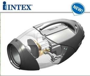 Đèn Led xách tay INTEX 68690