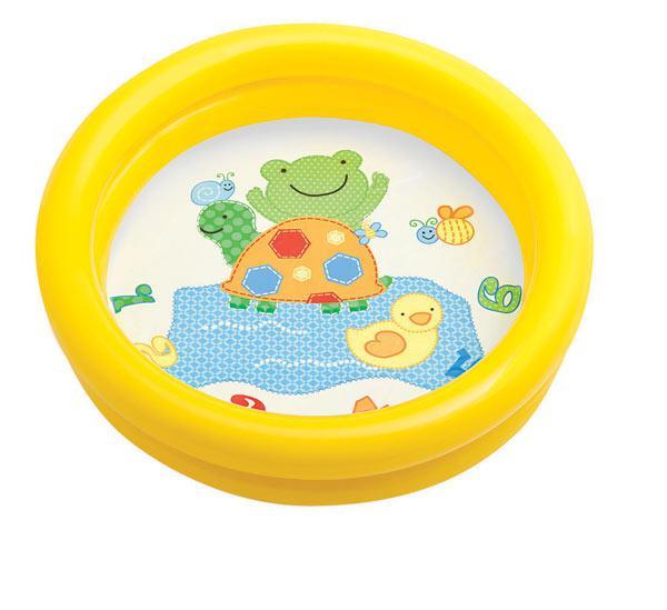 Bể bơi phao Intex mini 59409