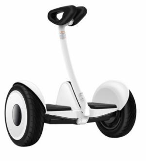 Xe điện tự cân bằng XIAOMI cao cấp MKKM9
