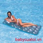 Phao bơi INTEX 58894 - Phao nằm thư giãn
