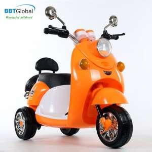 Xe máy điện trẻ em BBT-915B