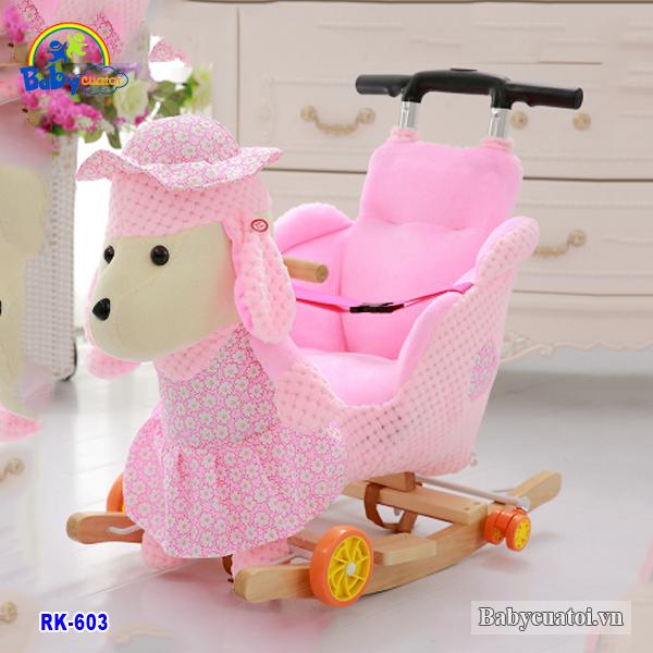 xe-day-ket-hop-bap-benh-cun-con-dang-yeu-rk-603