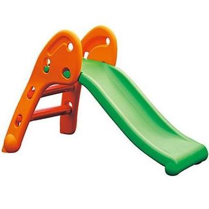 Cầu trượt cho bé cỡ nhỏ KT048
